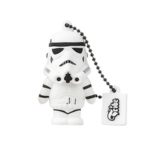 Tribe Star Wars 8GB
